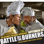 battle_of_the_burners